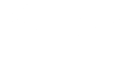 Robertson Library, UPEI