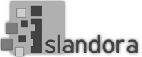 Islandora Foundation